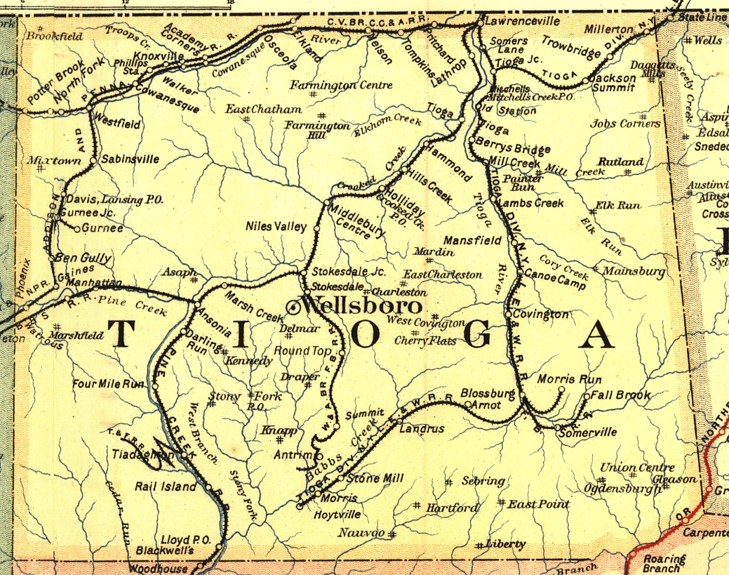 county maps of pennsylvania with Tioga on Delaware Map besides Ohio in addition Ohio Location On The Us Map together with Wales together with Regional Facts.