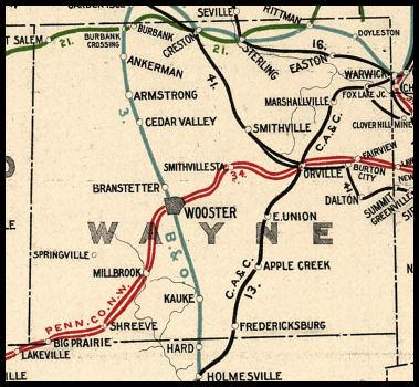 Wayne County Ohio Railroad Stations on holmes county, summit county, union county, map of holmes county ohio, map of summit county ohio, map of milton township ohio, cuyahoga county, putnam county, map of western hills ohio, washington county, map of waynesboro ohio, map of new york ohio, stark county, map of fairport ohio, map of washington county ohio, map of tuscarawas county ohio, lake county, map of west branch ohio, map of ashland county ohio, map of lebanon county ohio, portage county, map of fredericksburg ohio, richland county, lorain county, map of trumbull county ohio, map of ross county ohio, marion county, carroll county, map of new boston ohio, map of van wert county ohio, trumbull county, medina county, map of stark county ohio, map of rittman ohio, tuscarawas county, map of collinwood ohio,